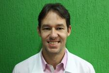 Dr. Roberto de Alencar Gomes